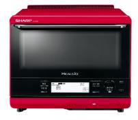 ヘルシオAX-XS500口コミ