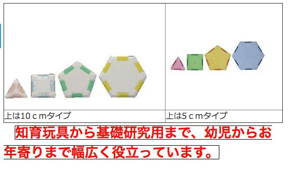 f:id:futagopapa25:20181021161231p:plain